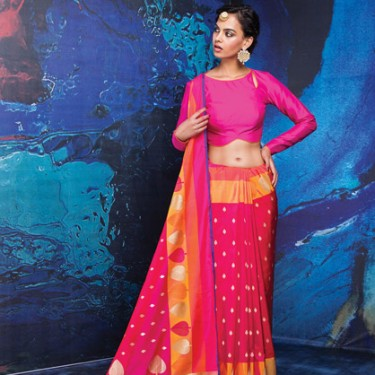 resham-dhaga-collection-08
